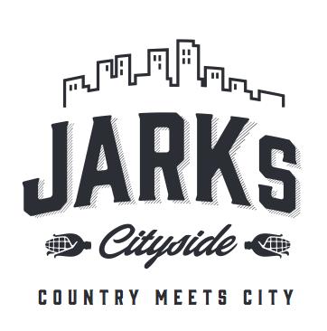 Jarks